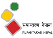 Rupantaran Nepal
